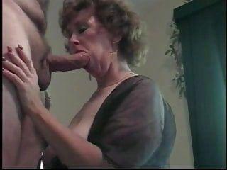 free homemade orgy videos